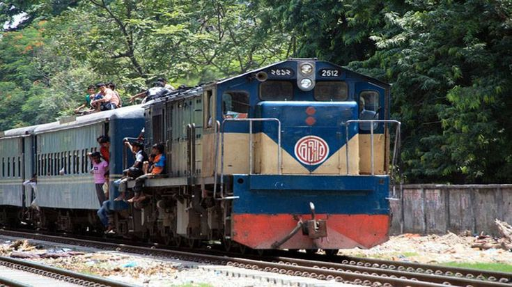 Bangladesh Railway Written Exam Result & Viva Date 2018,Recently Published Job Results in Bangladesh,Bangladesh Railway Written Exam Notice, Result & Viva Date,Bangladesh Railway Exam Result and Viva Schedule,Bangladesh Railway Exam Result 2017 Viva Date at www.railway.gov.bd,Bangladesh Railway (BR) Exam Result 2018.