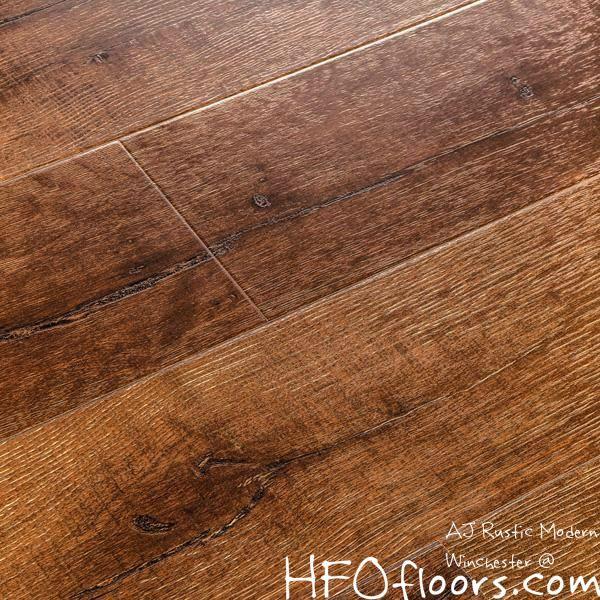 1000 images about aj rustic modern laminate on pinterest for Hardwood floors outlet