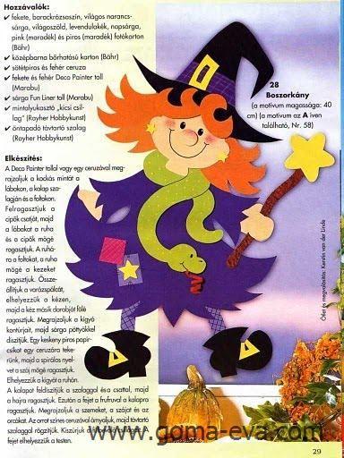 Mejores 108 imgenes de Halloween en Pinterest  Ideas de