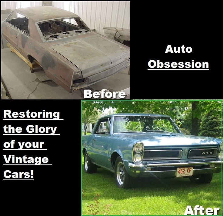 13 best Plymouth Restpration Parts and Interior Parts images on ...
