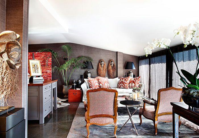 A Day of Design-ebru mengenecioglu-interior design