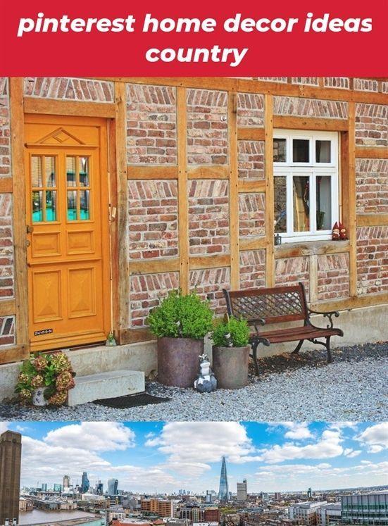 Miraculous Diy Ideas Home Decor Cozy Libraries Classy ArtHome Kitchen White Texas Rustic DecorHome