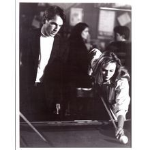 1992 Reasonable Doubts : Mark Harmon and Vanessa Angel