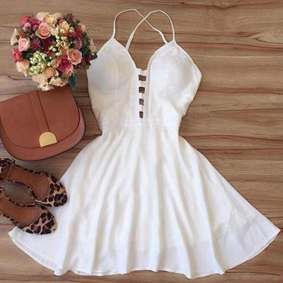 white Homecoming Dress,Short Prom Dresses,Cocktail Dress,Homecoming Dress,Graduation Dress,Party Dress,2017 Homecoming Dress