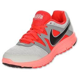Nike Lunarfly+ 3 Women's Running Shoe #FinishLine $84.99: Runningshoes, Women Running Shoes, Shoe Finishline, Sporty Shoes, Shoes Galore, Shoes Shoes Shoes, Tennis Shoes, Nike