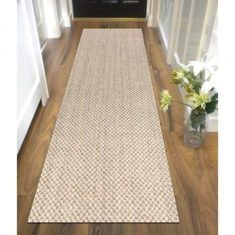 Marble Tiger Eye Natural Sisal Rug - Dream Weaves - T&W Unbranded Events 2015