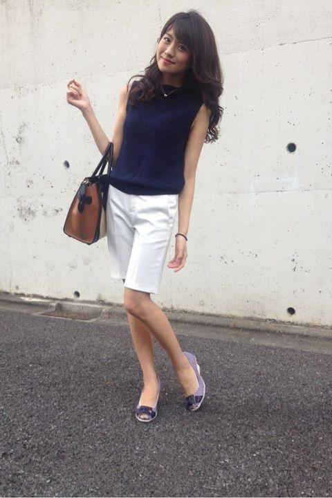 嬉しいなんっ*(^o^)/* の画像|曽田茉莉江オフィシャルブログ Powered by Ameba