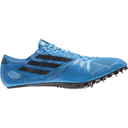 Adidas Adizero Prime Sp Shoes Shoes Run Spike Track