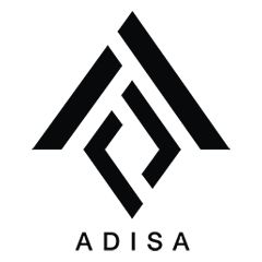 Startup Spotlight: Adisa aims to connect online shoppers with artisans in Africa