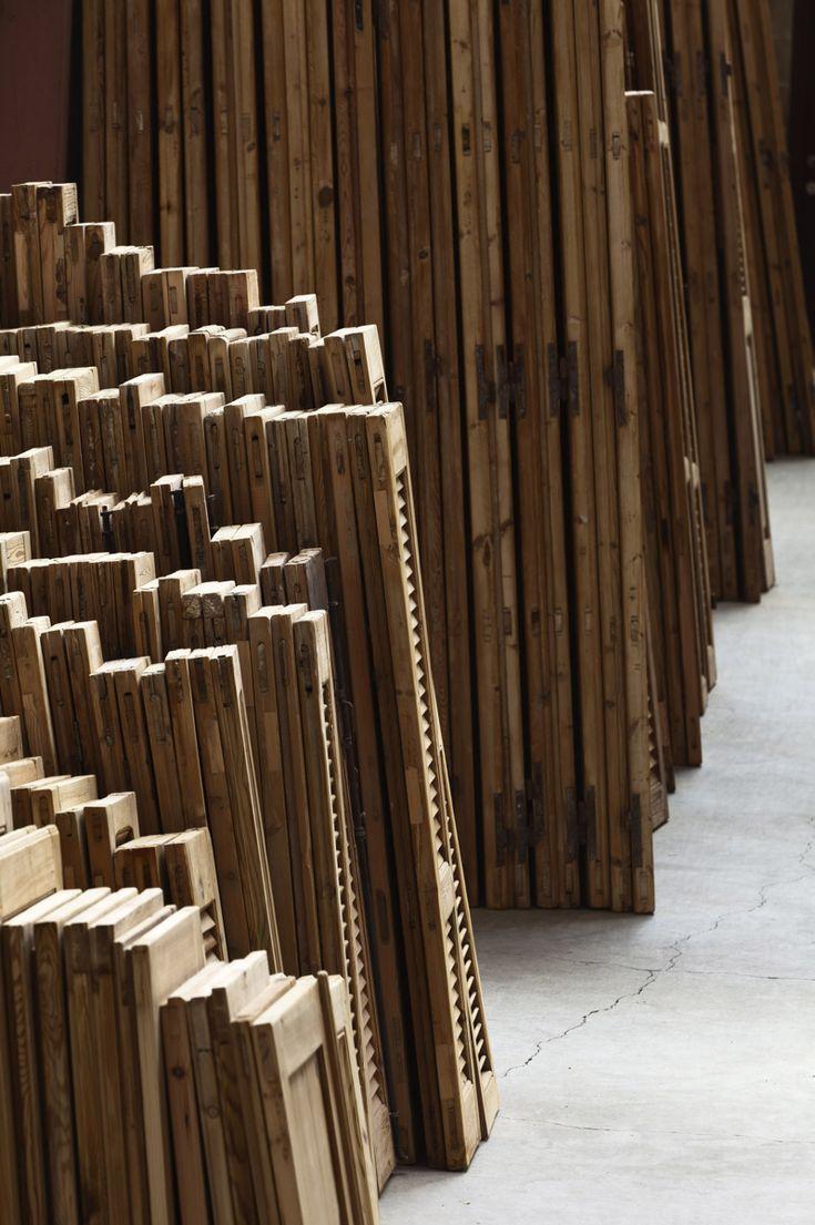 Meer dan 1000 ideeën over groene luiken op pinterest   luiken ...