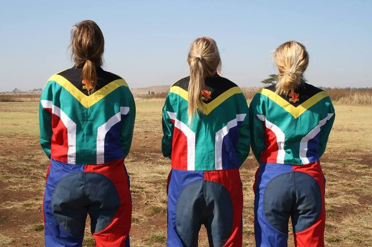 176 Best Images About Proudly South African On Pinterest: 17 Best Images About South Africa On Pinterest