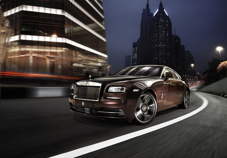 656 best images about rolls royce on pinterest