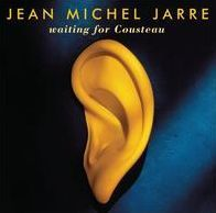 Waiting For Cousteau (Jean Michel Jarre)