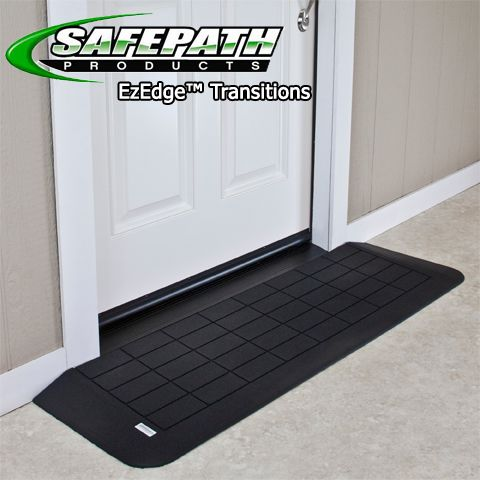 wheelchair ramp on pinterest ramps for wheelchairs disabled ramps