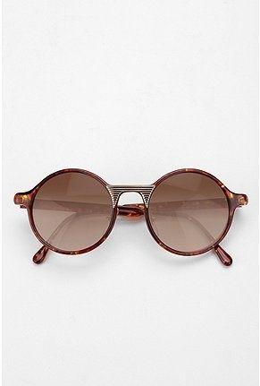 ray ban frames,ray ban on sale,ray ban wayfarer glasses,ray bans eyeglasses