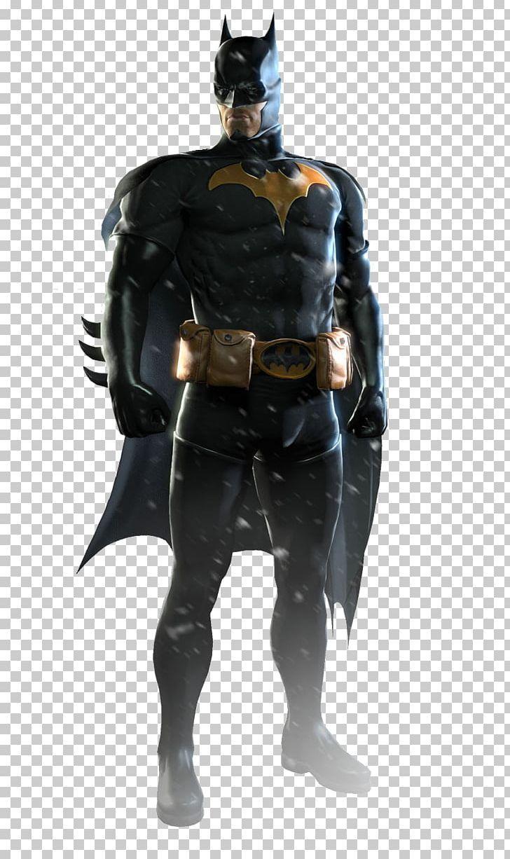 Batman Arkham Origins Batman Arkham City Batman Arkham Asylum Batman Arkham Knight Png Action Figure Arm Batman Arkham City Batman Batman Arkham Origins