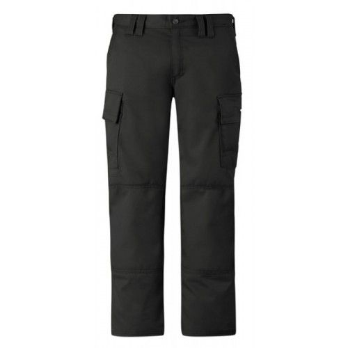 3823 SNICKERS SERVICE LINE CARGO TROUSERS TONE TO TONE