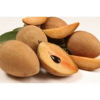 http://efoodmart.in/vegetables/fruits.html BEst Fruits and Vegetables online shopping | eFoodmart