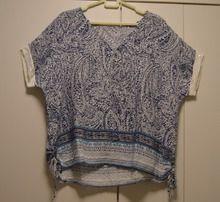 Buscar ropa etnica en Chicfy.com