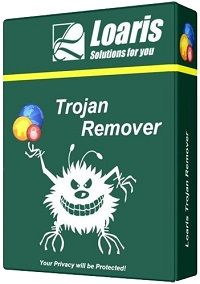 Loaris Trojan Remover v1.3.7.1 Multilingual-P2P Free Download
