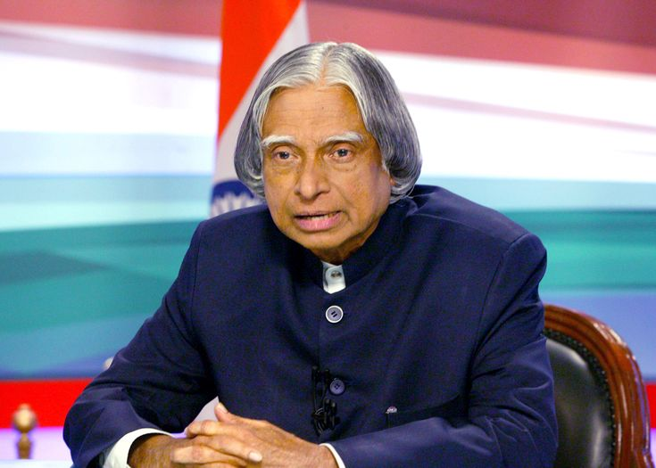 Karma Yogi Abdul Kalam dies in Shillong Read complete story click here http://www.thehansindia.com/posts/index/2015-07-27/Karma-Yogi-Abdul-Kalam-dies-in-Shillong-166205