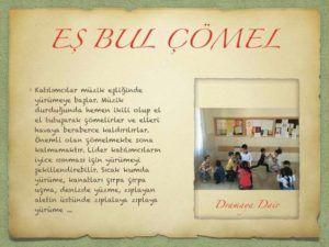es-bul-comel