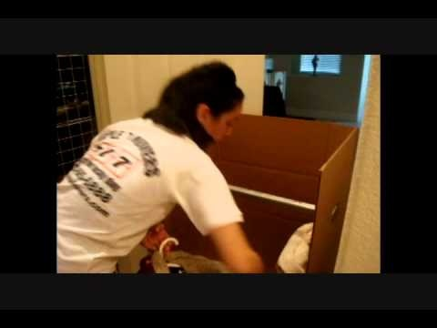 Triple 7 Movers Company gives you greatest relocation services in Las Vegas, Nevada to suit your needs. Triple 7 movers have the experience and expert done job efficiently.