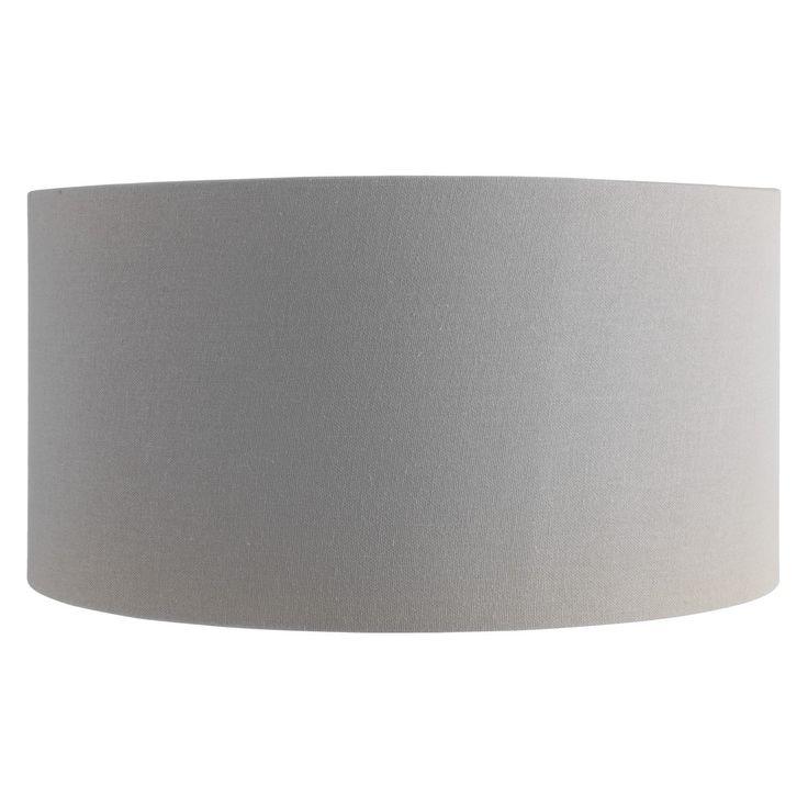Bathroom Lighting Habitat 262 best lighting images on pinterest | pendant lights, ceilings