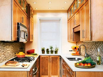 Light Orange Kitchen Walls 20 best color block (home decor) images on pinterest