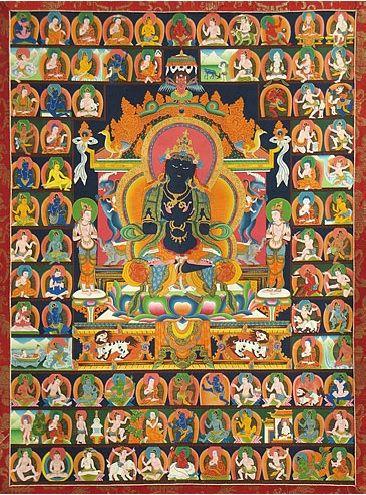 Essay feminine ground tibet woman