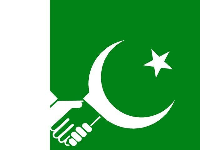 If a Muslim can head India's Intelligence Bureau, can a Hindu ever be DG ISI? – The Express Tribune Blog