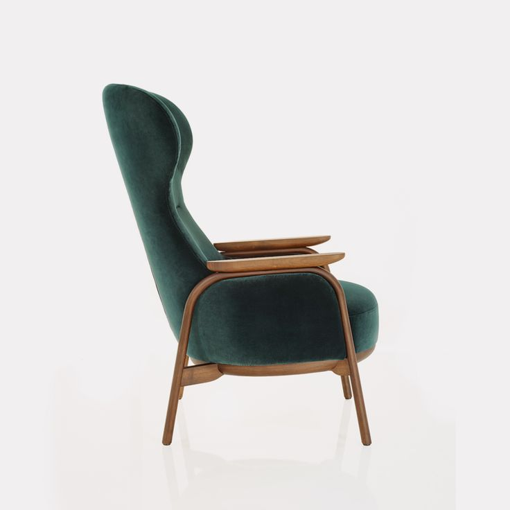 83 besten WITTMANN furniture Bilder auf Pinterest | Berrnstein ...