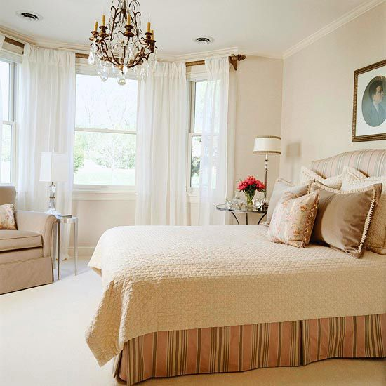 1000 ideas about beige curtains on pinterest curtain