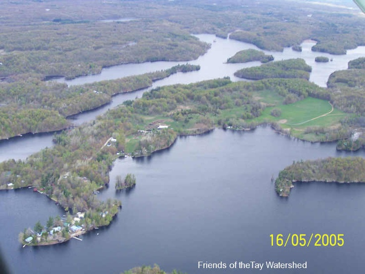 17 best images about bob 39 s lake canada on pinterest for Fishing in ontario canada