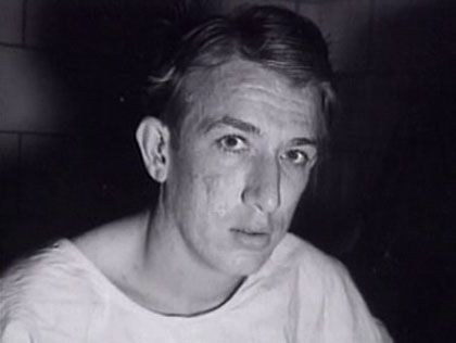 Richard Speck broke into a nurse's dormitory and brutally butchered 8 young women on the night of Aug. 13th, 1966. Chicago.
