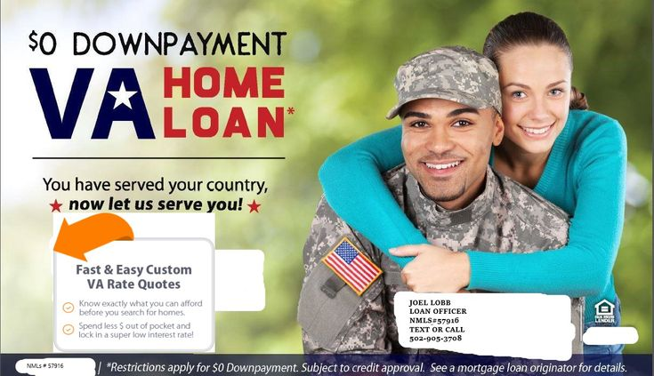 Kentucky va loan overview best mortgage rates today