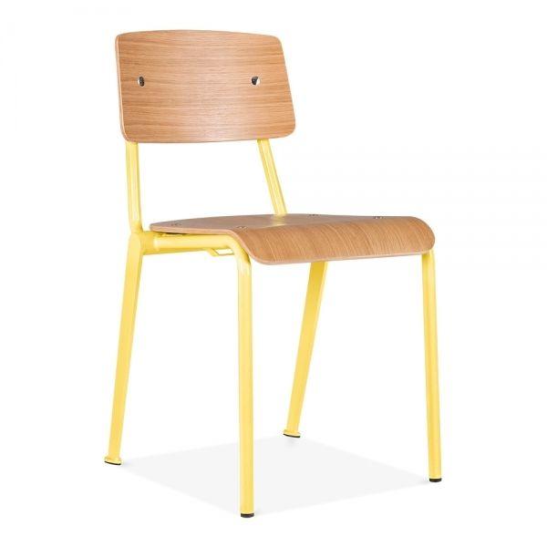 ber ideen zu holz finish auf pinterest holztische streichen holzm bel streichen und. Black Bedroom Furniture Sets. Home Design Ideas