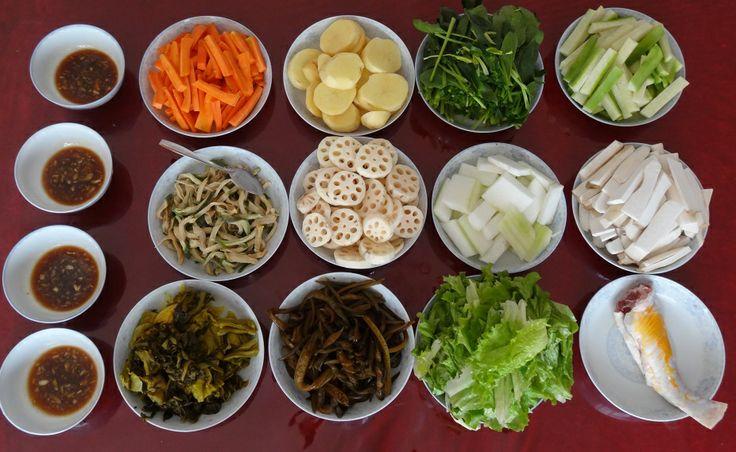 48 best Shaolin Warrior Monk diet images on Pinterest ...