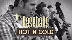 baseballs umbrella - YouTube