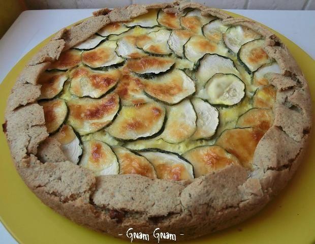 torta-salata-grano-saraceno.jpg 620×480 pixel