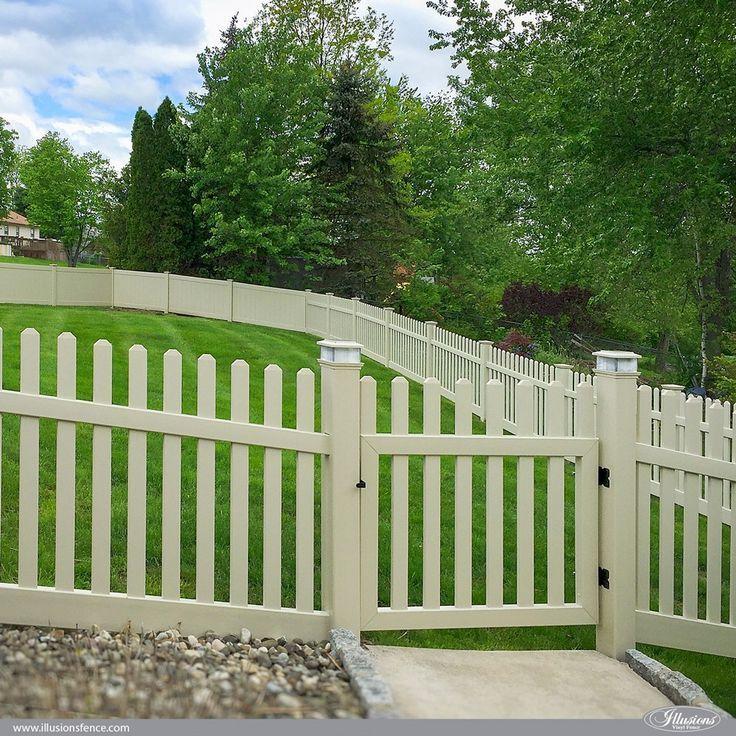 11 Astonishing Fencing Name Ideas Ideas In 2020 Backyard Fences