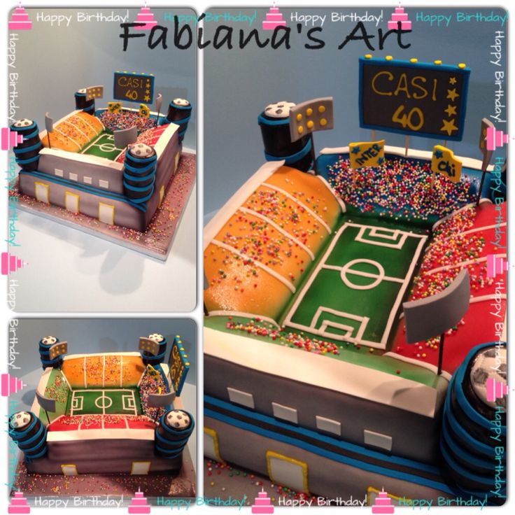 Super 21 best torte Compleanno images on Pinterest | Torte, Minion  JX21