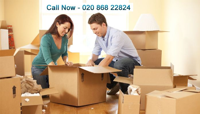 This will make sure that the company takes shorter number of trios to get your goods from one place to another. Make sure that they are equipped with good communicative devices.  Visit Here :- https://storify.com/removals/removal-companies-in-richmond