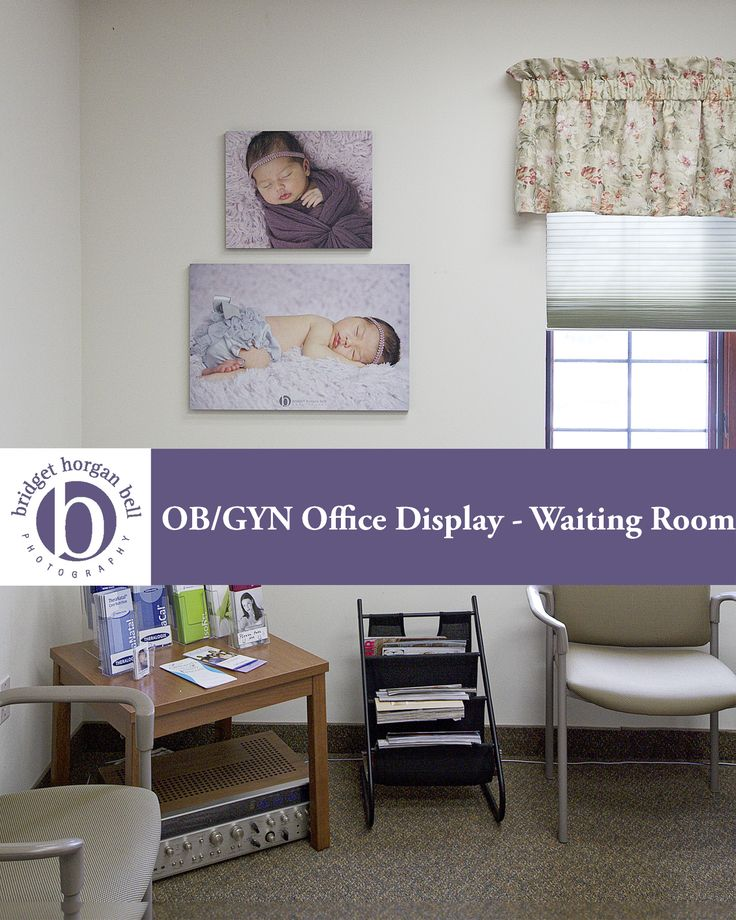 Practical Gifts For Nurses: 58 Best Ob/gyn Images On Pinterest