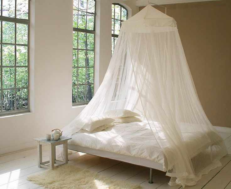 Buy your Quality and Elegant Mosquito Net Online from Klamboe®. Our Mosquito Nets will protect you and your family from mosquito-borne diseases like Zika, Dengue and Chikungunya. All our Mosquito Bed Nets are 100% Guaranteed Quality or your money back. We deliver your personal Klamboe® Mosquito Net Canopy to the USA, Canada and South American countries such as Mexico, Costa Rica, Brazil, Colombia, Chile, Peru and among others. We also ship to the Caribbean islands Martinique, Guadeloupe…