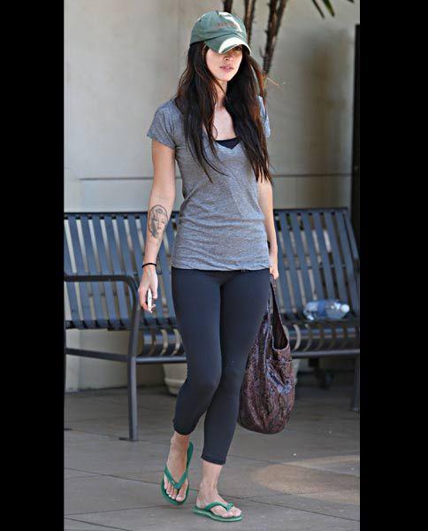 Havianna Flip Flops Megan Fox Pinterest Flip Flops
