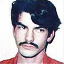 """Westley Allan Dodd-  Serial killer and child molester. He has been called """"one of the most evil killers in history"""". His execution on January 5, 1993, was the first legal hanging (at his own request) in the United States since 1965.He refused to appeal his case or the capital sentence, stating in court that, if he escaped from jail, he would immediately go back to """"killing and raping kids."""""""