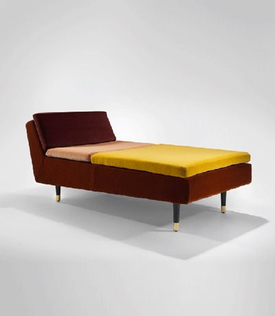 17 best images about soo india mahdavi on pinterest for India mahdavi furniture
