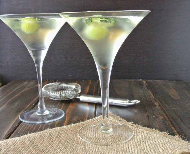 gin fizzPleasecucumb Gin, Gin Fizz, Slurp Drinks, Please Cucumber Gin ...