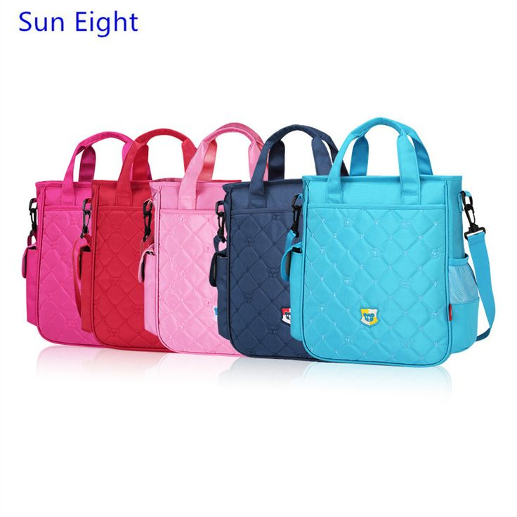 25  Best Ideas about Shoulder Bags For School on Pinterest ...